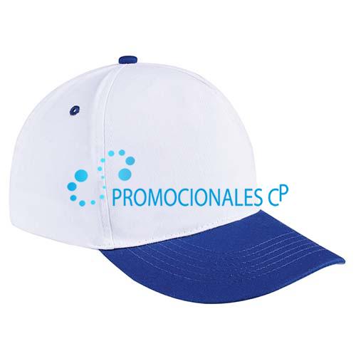 8e7866c69eff7 gorras y sombreros Articulos promocionales y Articulos publicitarios ...